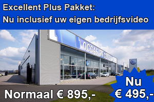 business-pakket